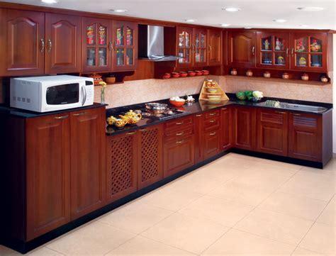 wood kitchen ideas solid wood kitchen design stylehomes