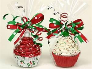 Kleine Weihnachtsgeschenke Selbstgemacht : 22 selbstgemachte weihnachtsgeschenke f r ihre lieben ~ Orissabook.com Haus und Dekorationen
