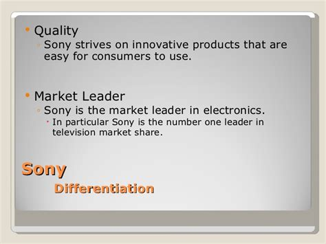 Sony Marketing Plan Slide Show. Car Donation In New York 800 Business Numbers. Reverse Osmosis For Water Purification. Document Storage Facilities Window Las Vegas. Chicago Paralegal Programs Home Warranty Hsa. Precision Farming Software Tcf Power Savings. Program For Fashion Design Wheaton Van Lines. Billing And Coding Online Programs. Timonium Animal Hospital Business Classes Nyc