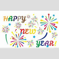Happy New Year Images Hd Free Download Pixelstalknet
