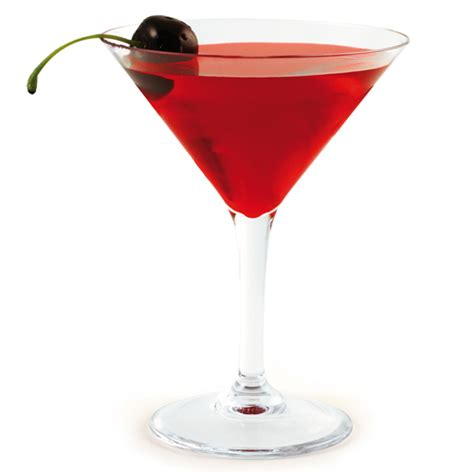 Bicchieri Martini by Bicchiere Martini Grande Italy Marinerie