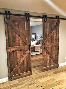 the sliding barn door guide everything you need to know With barn door samples