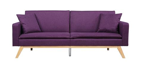 Top 7 Best Divano Roma Furniture Sofas & Couches Reviews