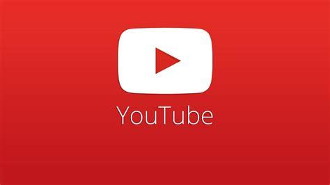 free youtube dicas como fazer mp3