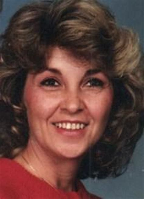 Judy Sizemore Obituary  Calfee Funeral Services