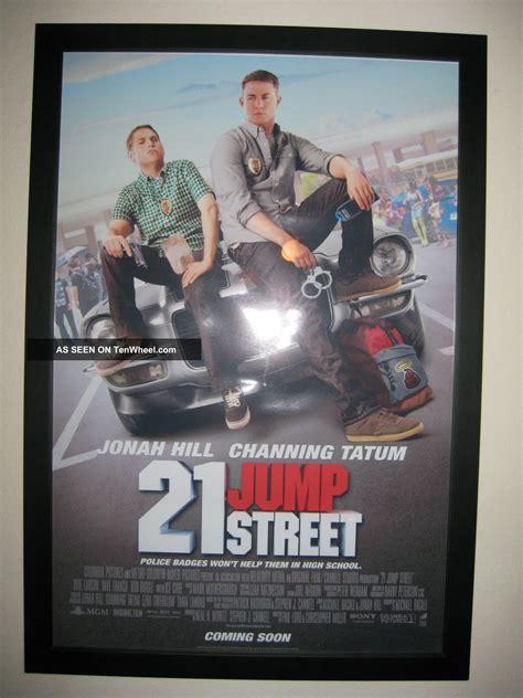 chevy camaro  jump street  car