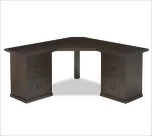 pottery barn corner desk hope s bedroom ideas pinterest
