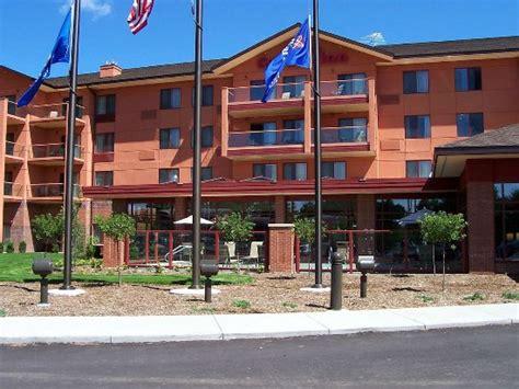 garden inn wisconsin dells the 10 best wisconsin dells hotel deals may 2017