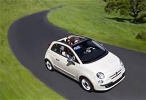 Fiat 500 Toit Panoramique : salon de new york fiat d voile la nouvelle 500 automobile en g n ral forum autocadre ~ Gottalentnigeria.com Avis de Voitures