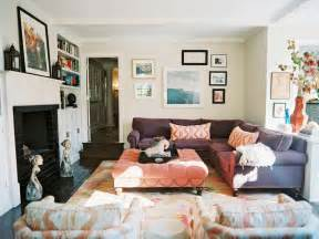 how to design my home interior how to create an gallery wall interior design styles and color schemes for home decorating