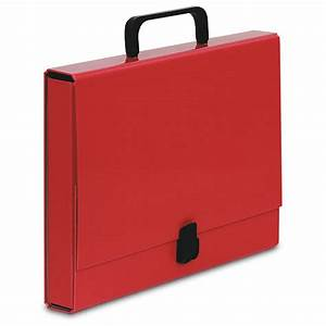 a4 business organizer documents with handle office file With case for documents
