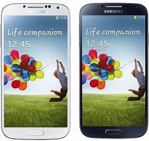 Cell Phones And Smartphones 9355  New