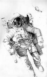 1000+ images about Graphite Art on Pinterest | Sandra ...