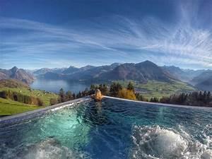 Hotel Villa Honegg Suisse : switzerland hotel villa honegg road trip in 2019 hotel villa honegg switzerland villa ~ Melissatoandfro.com Idées de Décoration