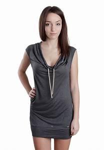 ragwear concordia black ministripes robe boutique With robe streetwear
