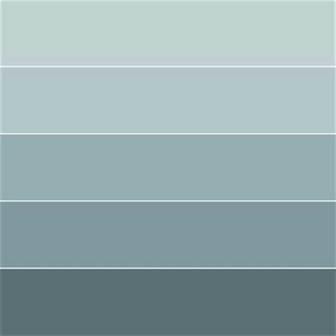 paint color blue agave 10 about paint colors pottery barn colors agaves and road