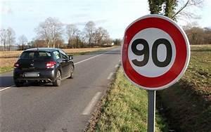 Vitesse A 80km H : vitesse limit e 80 km h le test en b arn la r publique des pyr n ~ Medecine-chirurgie-esthetiques.com Avis de Voitures