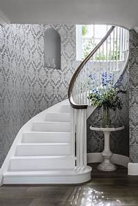Wallpaper With Home Design