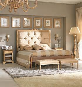 bedroom decor ideas 35 gorgeous bedroom designs with gold accents