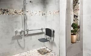 Bad Inspiration Fliesen : handikappanpassat badrum r dgivning fr n hornbach ~ Markanthonyermac.com Haus und Dekorationen