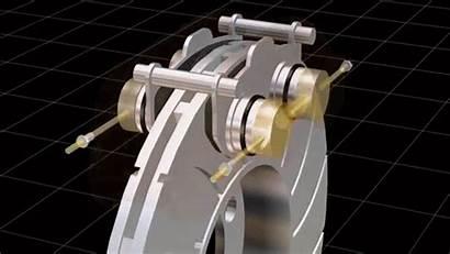 Brake Disc System Hydraulic Disk Piston Imgur