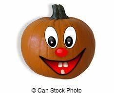 Visage Citrouille Halloween : images et illustrations de citrouille 74 470 illustrations de citrouille disponibles pour la ~ Nature-et-papiers.com Idées de Décoration