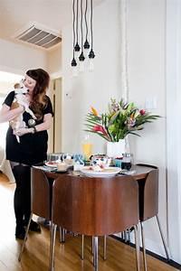 Ikea Petite Table : 25 best ideas about ikea dining table on pinterest diy ~ Voncanada.com Idées de Décoration