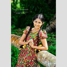Nayanathara Wickramarachchi  දෙවෙනි ඉනිම  Deweni Inima (dewmi  දෙව්මි)  Lk Model Zone Sri