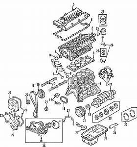 Hyundai Elantra 1 6 1996