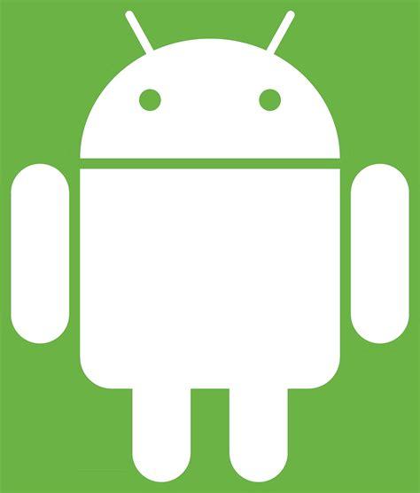 Игра на андроид lets