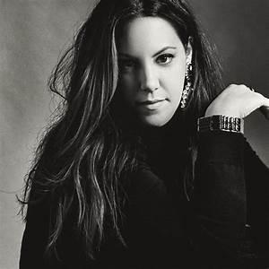 Mary Katrantzou - Interview Magazine