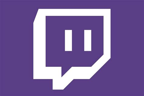 Popular Twitch Streamers Temporarily Banned Thanks To Dmca