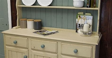 country kitchen cabinets this country style pine dresser painted in 7063