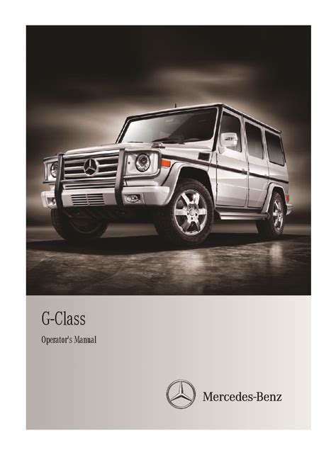 manual repair free 2012 mercedes benz sl class transmission control 2012 mercedes benz g class owners manual just give me the damn manual