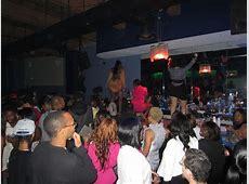 Club Amnesia St Louis Washington Avenue Bars and