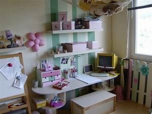 Kinderzimmer Mädchen Ikea : ikea kinderzimmer deko blatt ~ Michelbontemps.com Haus und Dekorationen