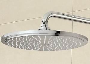 Duschkopf Für Durchlauferhitzer : grohe rainshower 310 regendusche im test hier g nstig kaufen ~ Heinz-duthel.com Haus und Dekorationen