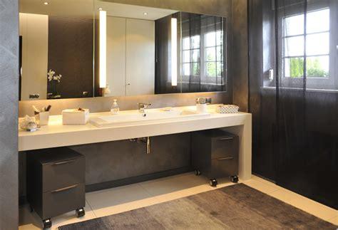 salle de travail plan de travail salle de bain photos de conception de maison elrup