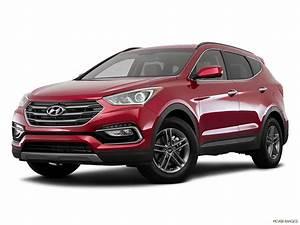 Hyundai Santa Fe Leasing : lease a 2017 hyundai santa fe sport 2 4l automatic 2wd in ~ Kayakingforconservation.com Haus und Dekorationen