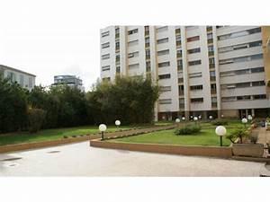 Carré D Or Marseille : biens louer studio carre d 39 or 13008 prix 400 agence immobili re marseille appartement et ~ Melissatoandfro.com Idées de Décoration