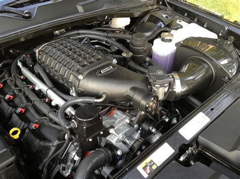 charger hellcat engine hellcat engine dodge charger quotes