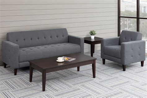 Office Furniture And Seating by Lounge Seating Office Furniture Solutions Inc