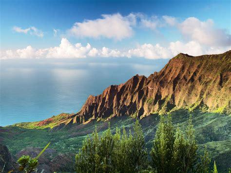 hawaii sunset magazine