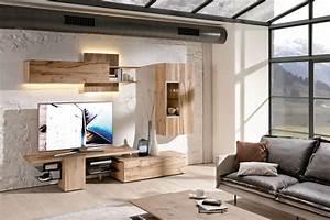 Möbel Landhausstil Onlineshop : voglauer wohnwand v alpin 602 eiche altholz m bel letz ihr online shop ~ Eleganceandgraceweddings.com Haus und Dekorationen