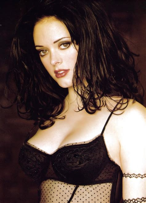 happy birthday rose mcgowan maxim