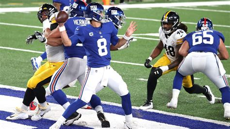 york giants offense whats improved   hasnt