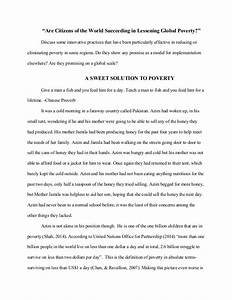 Thesis Essay Examples The Singer Solution To World Poverty Analysis Essay Best College Essay  Writer Websites For School Thesis Statement Examples For Essays also Thesis Essay Example The Singer Solution To World Poverty Essay Best Thesis Proposal  What Is A Thesis For An Essay