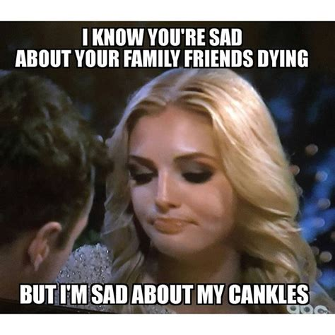 Bachelor Memes - 17 best images about chase and kylie bachelorette nights on pinterest summer drinks bachelor