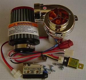 Turbo Electrique Voiture : haute qualit lectrique turbo turbo pour voiture 0 8l 1 2l dans prises d 39 air de automobiles et ~ Melissatoandfro.com Idées de Décoration