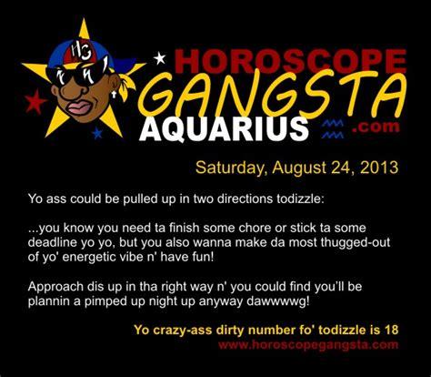 Aquarius Meme Aquarius Meme 28 Images Fact Aquarius Quotes